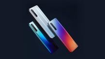 Yenilenmiş Oppo Reno3 Pro özellikleri belli oldu