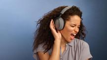Uygun fiyata böyle ses kalitesi zor! (video)