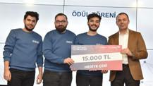 Türk Telekom yeni fikirleri ve projeleri destekliyor