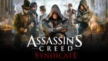 Assassins Creed Syndicate ücretsiz oldu! Tıkla indir!