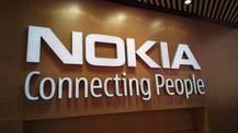 Sudan ucuz Nokia 125 geliyor! Alo desin yeter