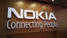 Nokia Huawei'ye rakip oluyor! Trump sağolsun!