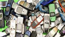 Gelmiş geçmiş en çirkin tasarıma sahip telefonlar
