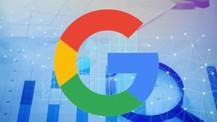 Google ABD hükümetine ayar verdi!