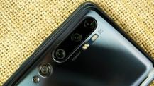 Xiaomi Mi 10 Pro stokları saniyeler içerisinde tükendi!