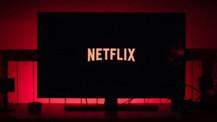 En çok izlenen 10 Netflix dizisi açıklandı - Mart 2020