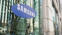 Samsung 2020 sonunda kepenkleri indirme kararı aldı!