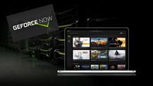 GeForce NOW kütüphanesine 8 oyun daha eklendi