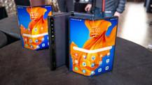 30.000TL'ye satılan Huawei Mate XS adeta yok sattı! Stoklar tükendi!