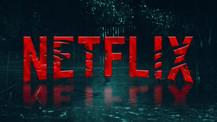 RTÜK yetkilisinden flaş Netflix açıklaması!