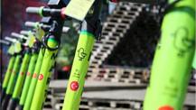 Elektrikli scooterlar için yeni düzenleme geliyor
