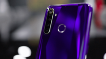 Xiaomi'nin rakibi realme 5 Pro oyun testinde!