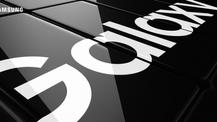 Samsung One UI 2.1 alacak cihazlar için açıklama yaptı