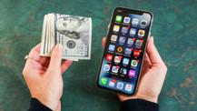 Akıllı telefonlara ek vergi getirildi!