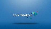 Türk Telekom'dan rekor gelir!