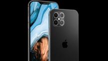 iPhone 12 Pro özellikleri sızdırıldı