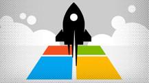 Microsoft koronavirüs salgınının 1 yıl daha sürmesini bekliyor!