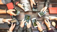 2020'de en çok telefon satan markalar! Samsung kan kaybediyor!