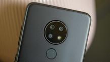 Nokia 5.3 özellikleri ve fiyatı belli oldu!