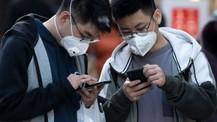Çin'de telefon satışları dibi gördü! İşte en çok zarar gören şirket!