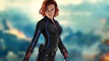 Black Widow için son tanıtım videosu yayınlandı