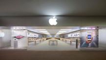 Apple iPhone satışlarında dibi gördü! Tim Cook zorda!