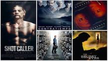 Evde izleyebileceğiniz en iyi 10 film!