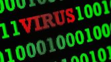 Bilgisayarda virüs olduğunu gösteren 8 işaret!