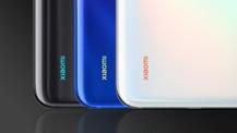Xiaomi Huawei'nin yerini alıyor!