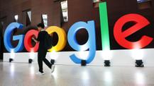 2020 yılında Google'da en çok neler arandı? İşte cevabı!