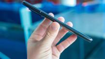 Honor 30 Pro Plus fiyatı ile Xiaomi Mi 10 Pro'ya meydan okuyor!