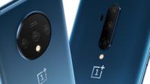 OnePlus logo değiştirdi!
