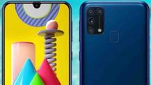 Aynı fiyata iki ayrı Samsung! Peki hangisi daha iyi? (video)