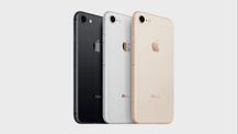 Uygun fiyatlı iPhone 9 ne zaman çıkacak?