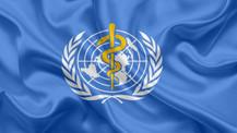 Koronavirüs gençleri de öldürüyor mu? Dünya Sağlık Örgütü açıkladı!
