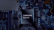 Samsung Exynos işlemci kullanmayı bırakır mı?