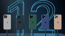 iPhone 12 Pro özellikleri nasıl olacak?