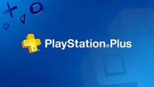 PlayStation Türkiye oyunseverlerin hedefinde!