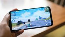 Can sıkıntısına iyi gelecek ücretsiz 10 mobil oyun!