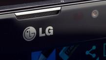 İşte LG'nin yeni yüzü! LG Velvet 5G şık tasarımıyla ortaya çıktı!
