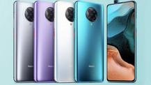 Xiaomi Pocophone F2 Pro geliyor! İşte özellikleri!