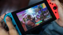 Nintendo Switch'e gelecek yeni oyunlar açıklandı!