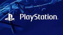PlayStation 5 fiyatı sızdırıldı! Hani ucuz olacaktı?