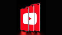 Reklama doyacağız! Artık YouTube daha fazla reklam izletecek (!)