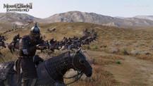 Müjde! Mount & Blade II: Bannerlord çıktı!