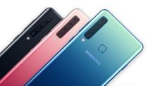 Samsung popüler modeline Android 10 güncellemesi sunuyor!