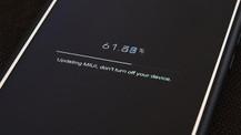 MIUI 12 alacak Xiaomi modelleri! Tam liste!