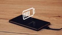 Batarya kapasitesi en yüksek olan akıllı telefonlar