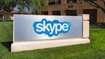 Skype yeni özellikleri ile rekabeti artırmayı amaçlıyor!