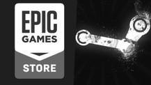 Epic Store bahar indirimleri başladı!